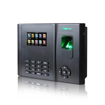 kiểm soát cửa GIGATA 879A+ Pin lưu điện